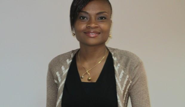 Young Achiever – Adeola Olunloyo