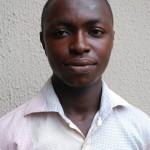Opeoluwa Akinseye