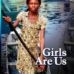 KEEPING THE PROMISE: Films Released About Girls Left Behind in Nigeria's Development