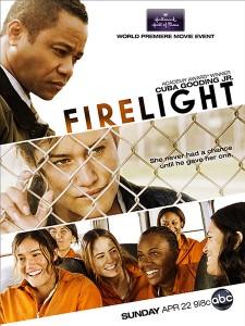 Fire Light-HD