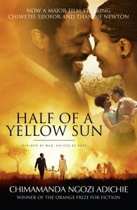 Half of a Yellow Sun FILM TIE IN B PB.indd