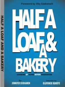 Have a loaf