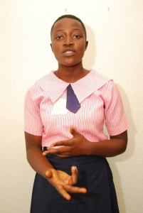 Igbozurike 1