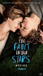 THE FAULT IN OUR STARS-hd