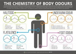 body odour (2)
