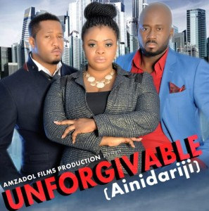 Unforgivable-Ainidariji-Nollywood-Movie (3)