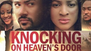 knocking-on-heavens-door (3)