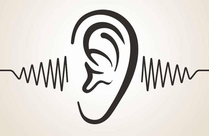 Image result for Listening Skills